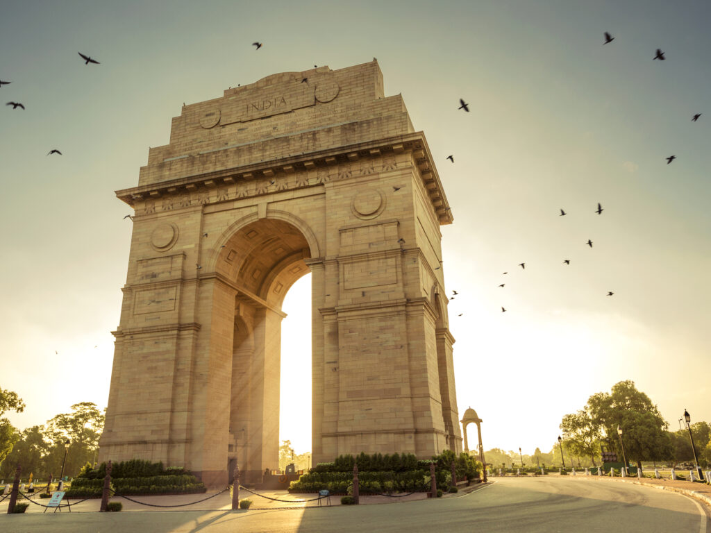 Travelling to Delhi? Check out these new travel rules from today