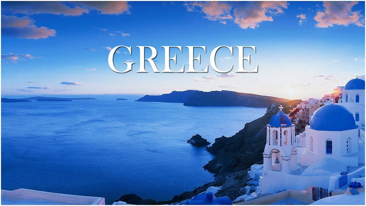 Greece Ultimate Travel Guide   Best Places to Visit   Top Attractions
