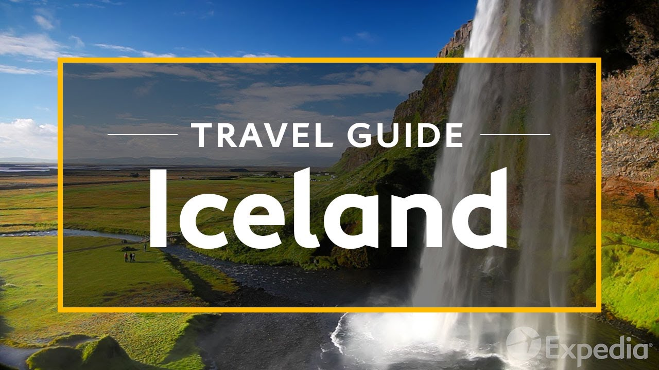 Iceland Vacation Travel Guide | Expedia