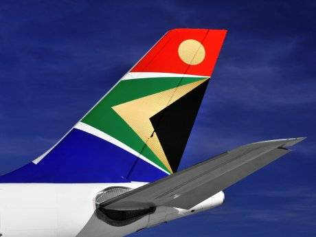 South African Airways boosts United States-Ghana connection   News