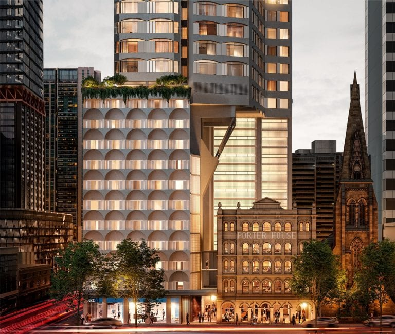 Accor announces 2021 new hotels opening in Australia and New Zealand