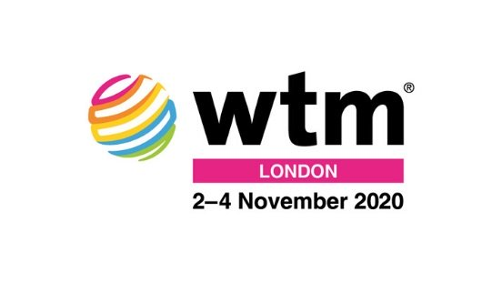 It's official: World Travel Market London will go virtual!