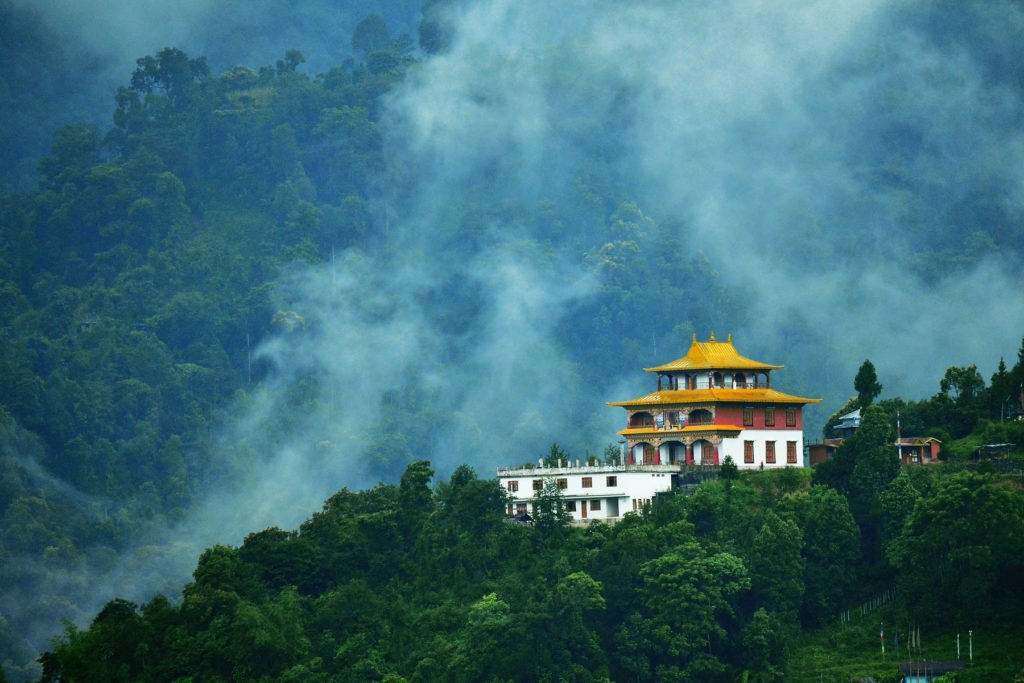 Reopening soon: Sikkim to open doors for tourists from 10 October