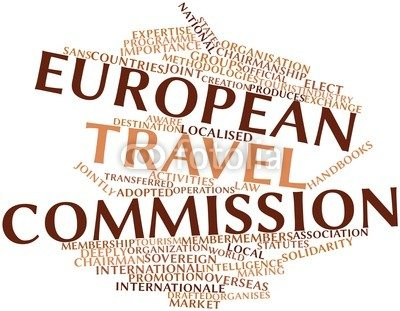 The biggest threat yet for European Tourism