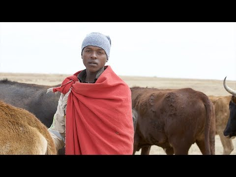 Travel Guide to Lesotho