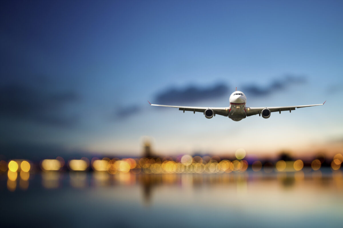 India to UK flights resumes from 6 January
