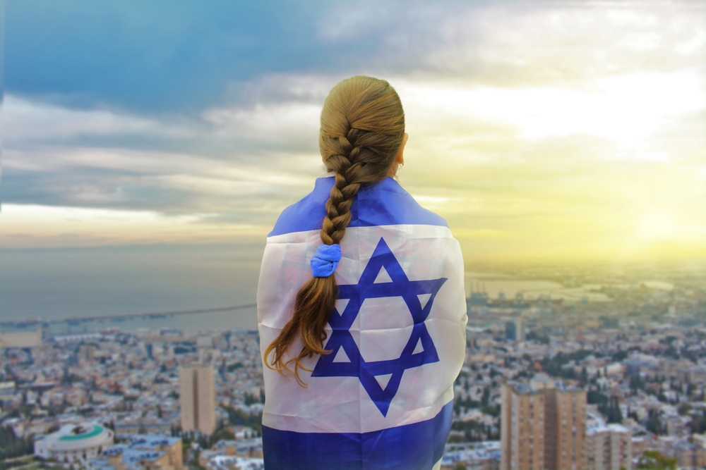 Israel tourism board proposes mid-2021 reopening