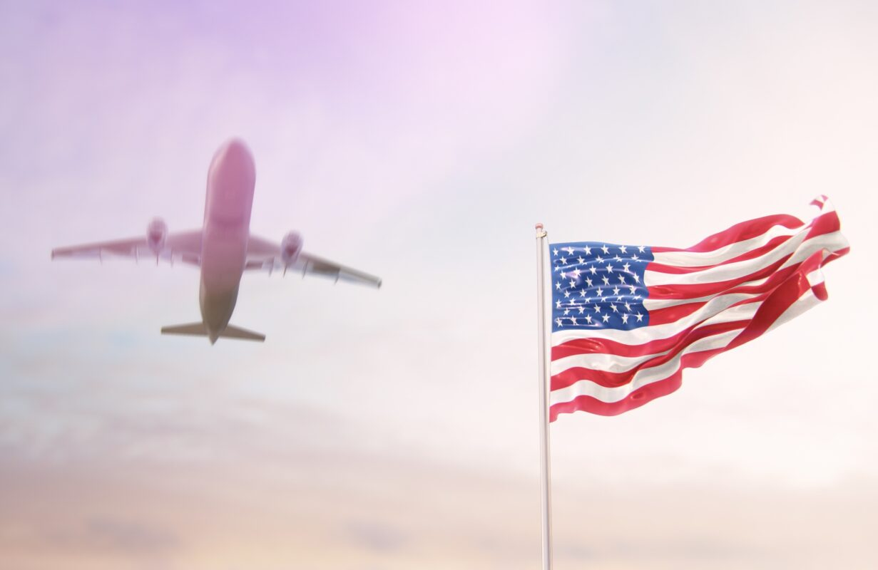 New U.S. Testing Requirements: Everything Travelers Need To Know
