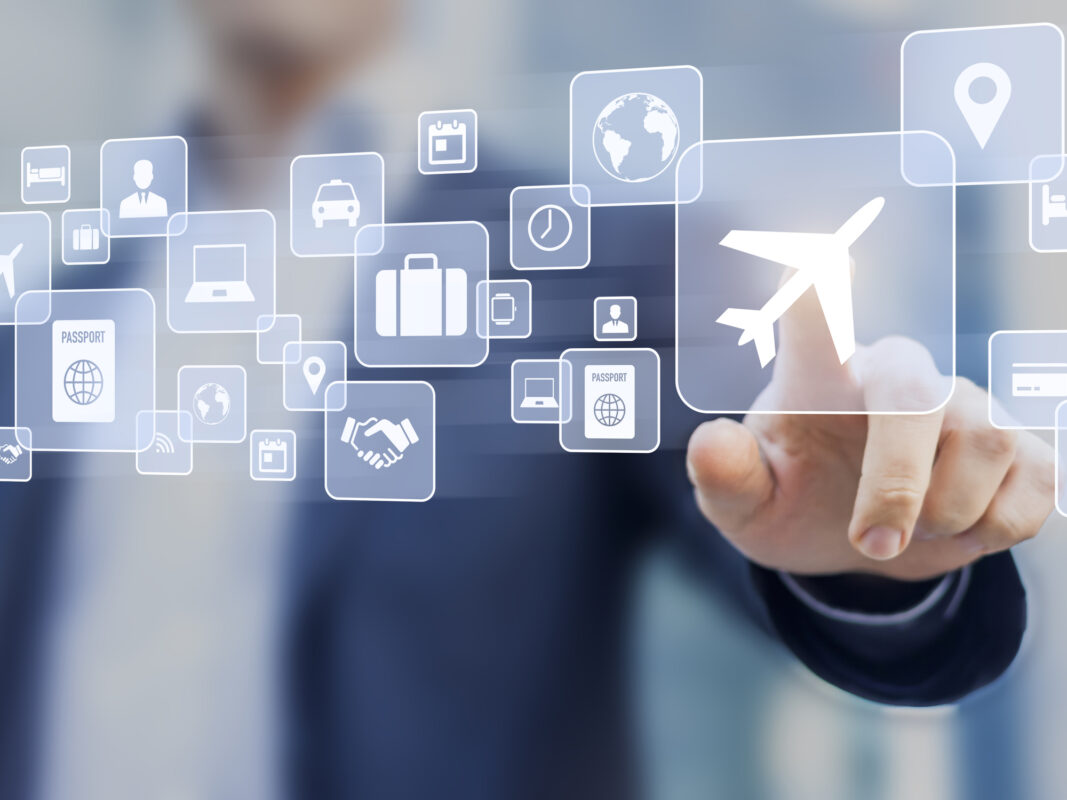 Expedia TAAP unveils new measures to support partners