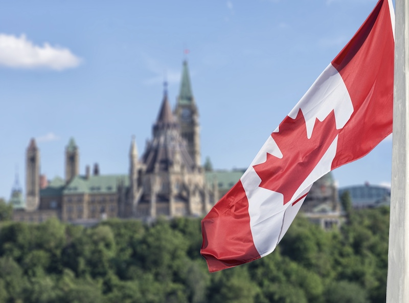 Latest Updates On Canada's New Travel Restrictions And $2000 Hotel Quarantine