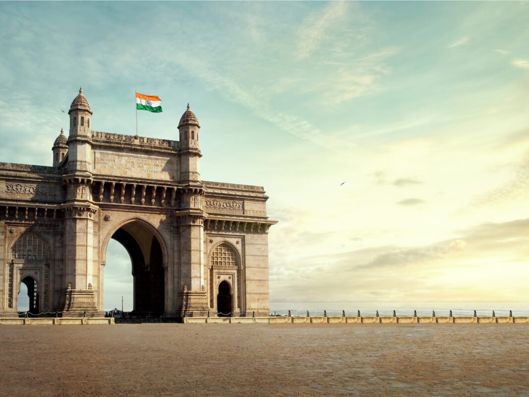 Travelling to Maharashtra? Here's what you need to know as the state extends travel restrictions
