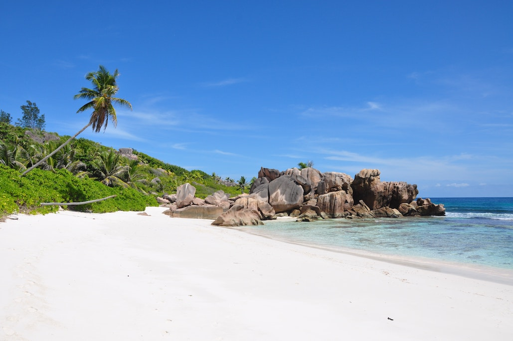 Seychelles Reopens Tourism For All Countries